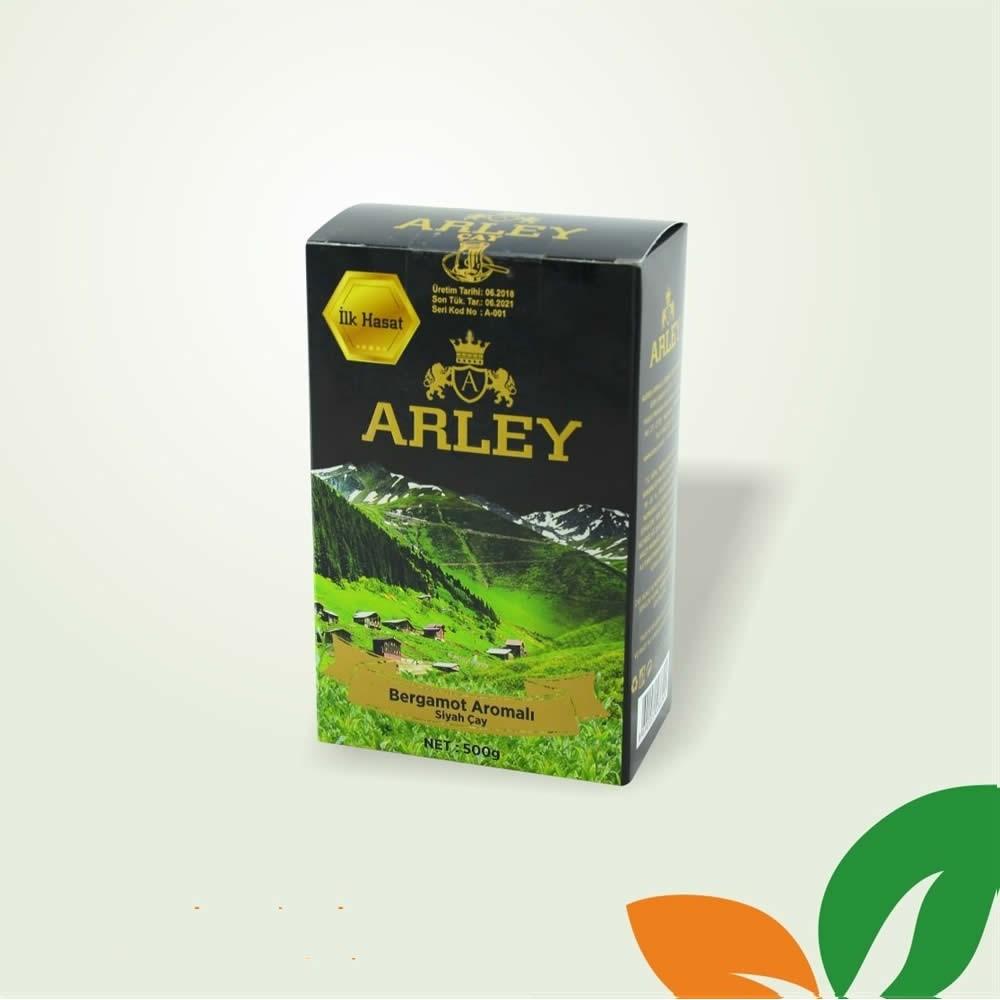 Altındem Special Siyah Çay 1kg